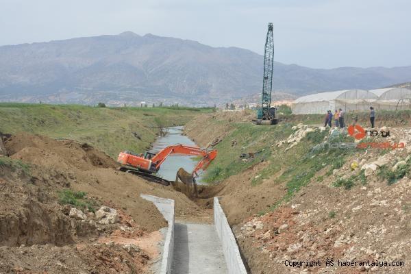 2021/05/duden-suyu-tahliye-kanali-pompalari-calistirildi-97e0f9454854-3.jpg