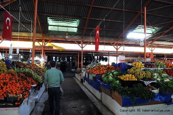 2021/05/kepezde-36-pazar-yeri-acilacak-iste-o-pazarlar--df15bda6e072-3.jpg
