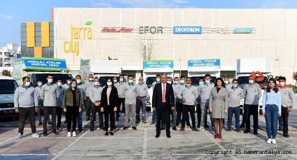 2021/05/muratpasali-cevreci-projeden-52-milyon-lira-kazandi-59a37a23c23c-1.jpg