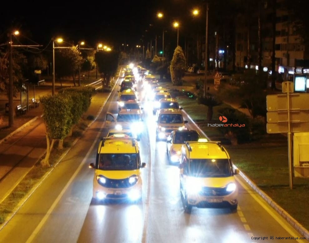 2021/05/onlarca-kilometrelik-israili-kinama-konvoyu-20210512AW31-6.jpg