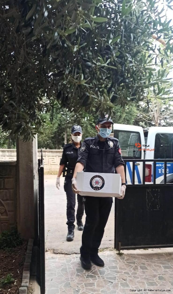 2021/05/polis-eslerinden-anlamli-destek--20210506AW31-2.jpg