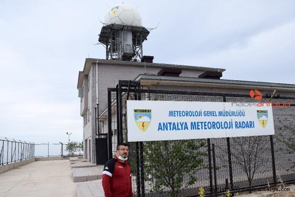 2021/05/radar-istasyonunun-essiz-manzarasi-22f244864bf5-1.jpg
