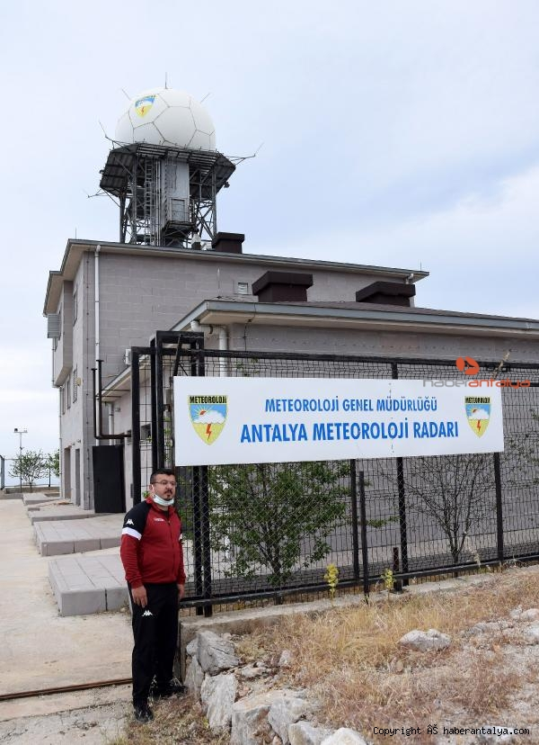 2021/05/radar-istasyonunun-essiz-manzarasi-22f244864bf5-3.jpg