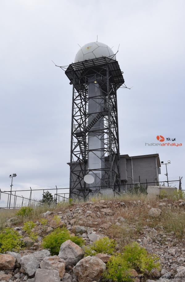 2021/05/radar-istasyonunun-essiz-manzarasi-22f244864bf5-4.jpg