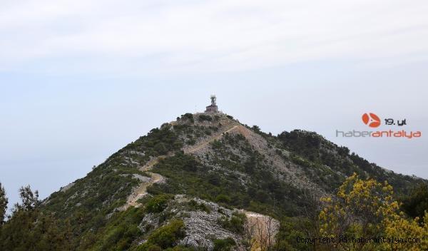 2021/05/radar-istasyonunun-essiz-manzarasi-22f244864bf5-5.jpg