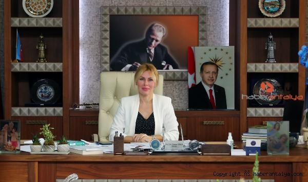 2021/05/rektor-ozkandan-bayram-mesaji-544e9e1266e6-1.jpg