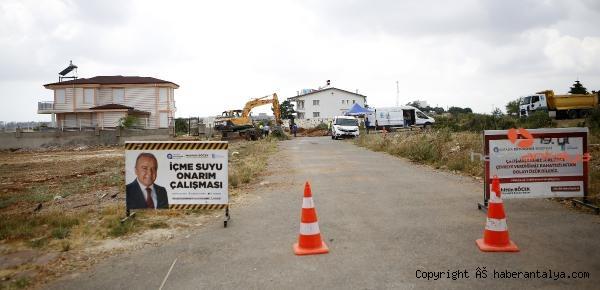 2021/06/aksunun-iki-mahallesine-yeni-icme-suyu-hatti-30694613369f-3.jpg