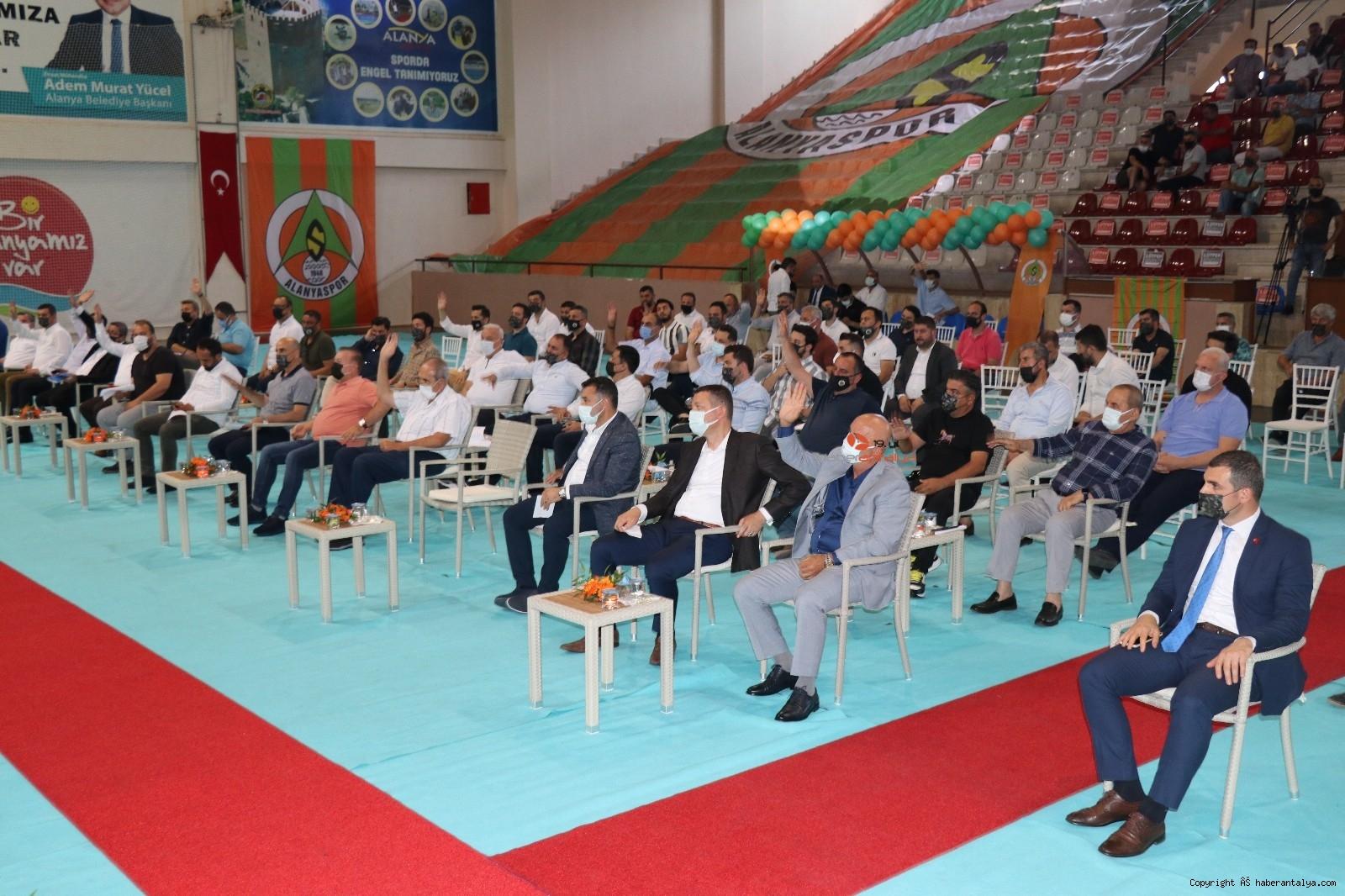 2021/06/alanyasporda-hasan-cavusoglu-guven-tazeledi-20210609AW34-12.jpg