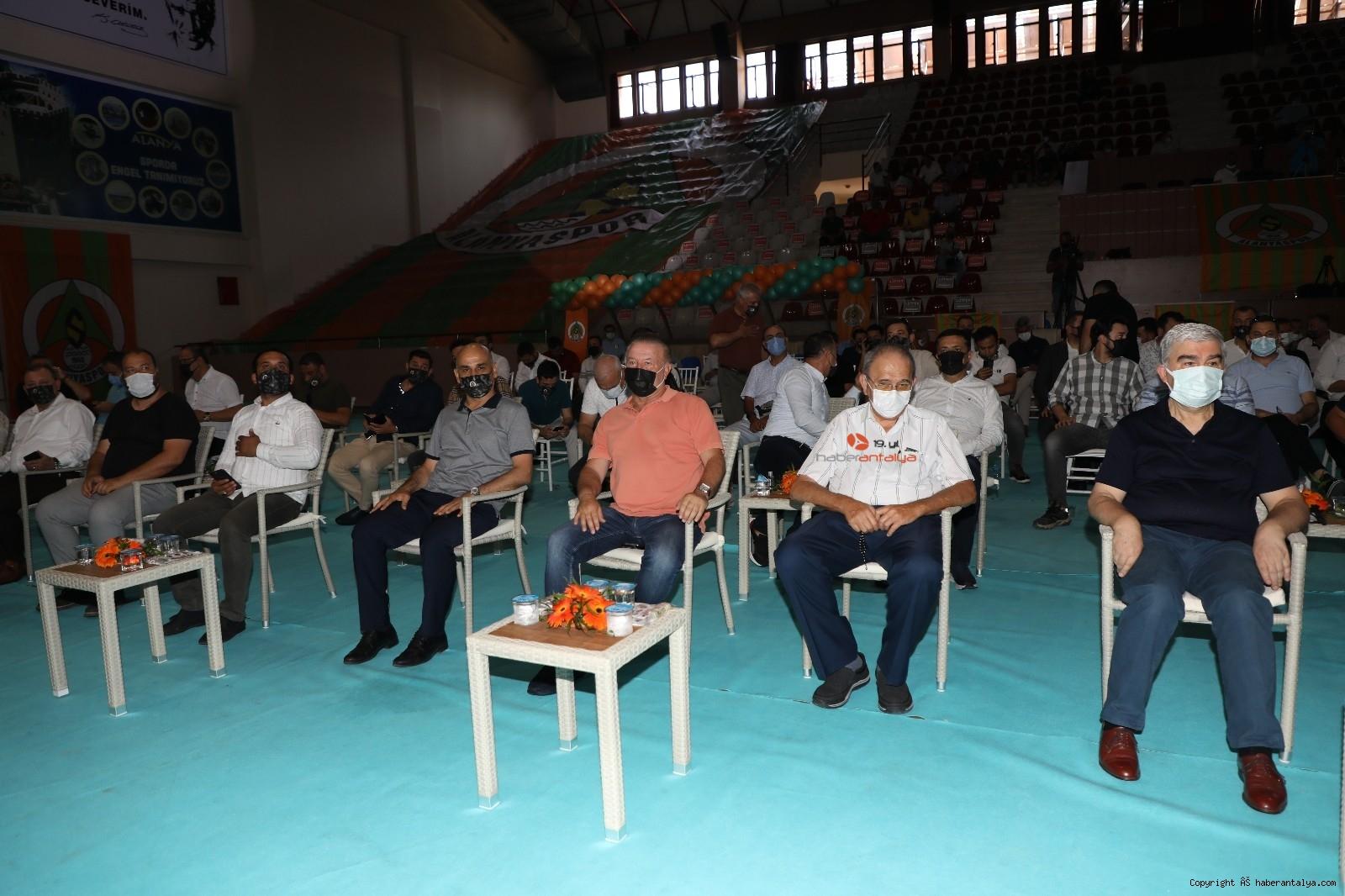 2021/06/alanyasporda-hasan-cavusoglu-guven-tazeledi-20210609AW34-3.jpg