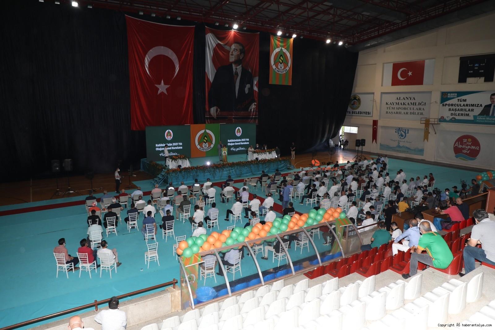 2021/06/alanyasporda-hasan-cavusoglu-guven-tazeledi-20210609AW34-7.jpg