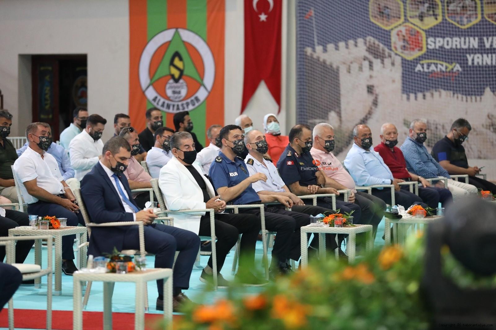 2021/06/alanyasporda-hasan-cavusoglu-guven-tazeledi-20210609AW34-9.jpg