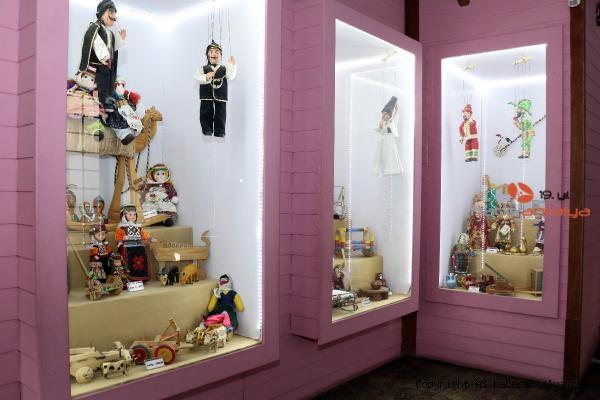 2021/06/antalya-oyuncak-muzesine-tkbden-odul-bb2be08f8aad-1.jpg