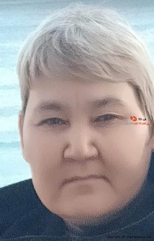 2021/06/antalyada-10-gundur-kayip-kazak-kadin-araniyor--1e568e1034db-3.jpg