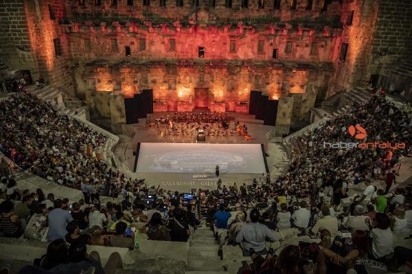 2021/06/aspendos-festivali-eylulde-700bde8848e7-1.jpg