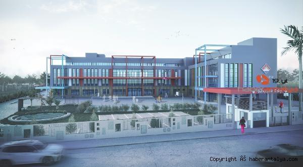2021/06/bahcesehir-kolejinden-antalyaya-dev-kampus-geliyor--e659d23d2471-1.jpg