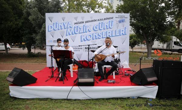 2021/06/buyuksehirden-dunya-muzik-gunu-kutlamasi-932e2979b2c1-5.jpg