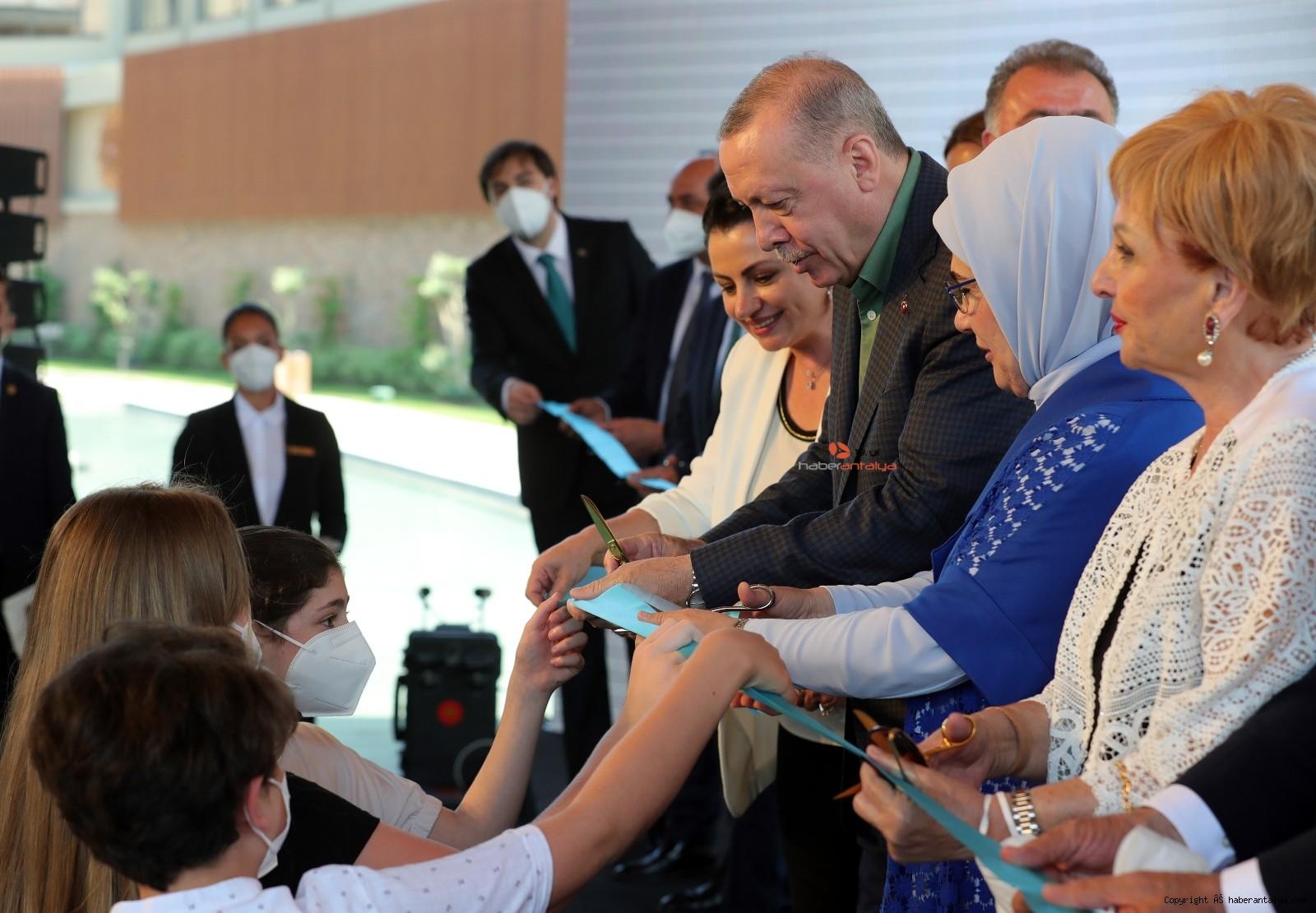 2021/06/cumhurbaskani-erdogan-yakalanan-failin-iliskileri-ortaya-cikarilarak-en-agir-cezayi-alacagina-inaniyoruz-20210619AW35-8.jpg