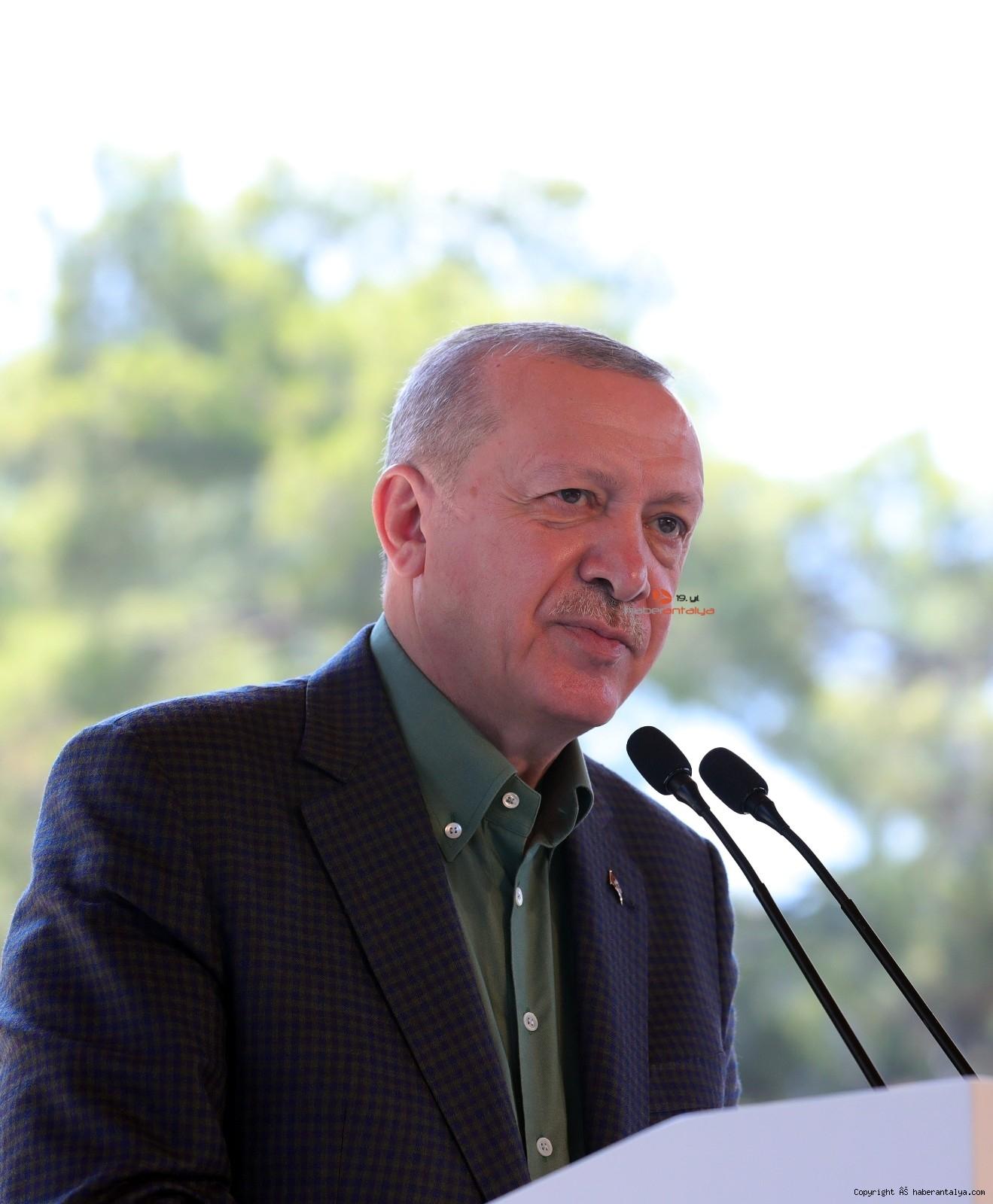 2021/06/cumhurbaskani-erdogan-yakalanan-failin-iliskileri-ortaya-cikarilarak-en-agir-cezayi-alacagina-inaniyoruz-20210619AW35-9.jpg