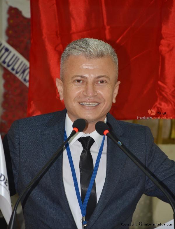 2021/06/deva-partisi-serik-kongresi-yapildi-4c66190c6a06-2.jpg