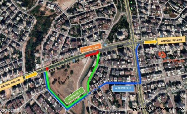 2021/06/dikkat-ataturk-bulvari-trafige-kapatilacak--48a85ec8e04b-1.jpg