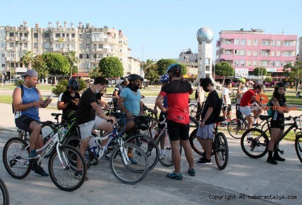 2021/06/dunya-bisiklet-gununde-doga-icin-pedal-cevirdiler-b1fc6ca6d077-3.jpg