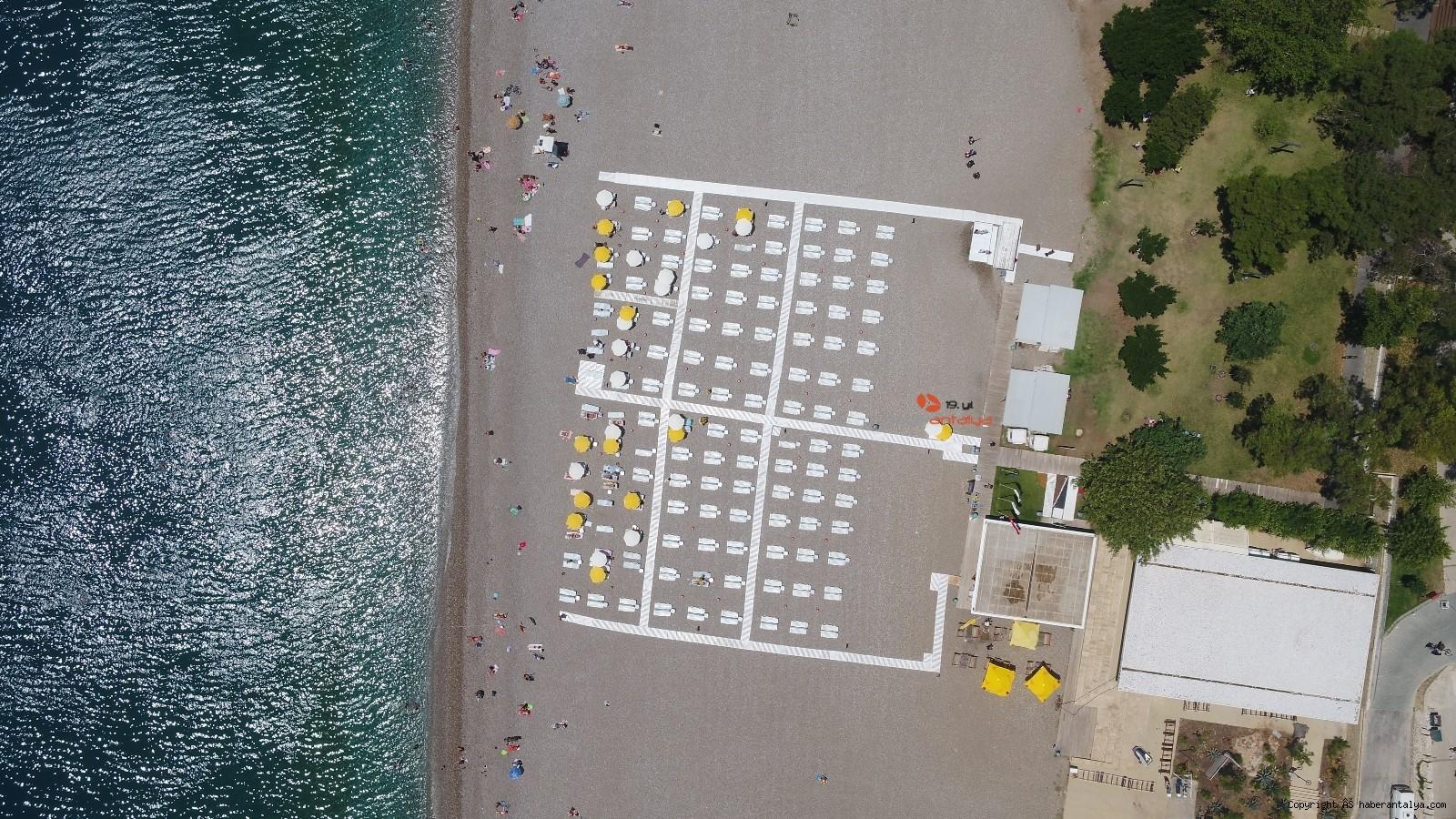 2021/06/ekdag-konyaalti-ve-lara-plaji-hizmete-acildi--20210620AW35-3.jpg