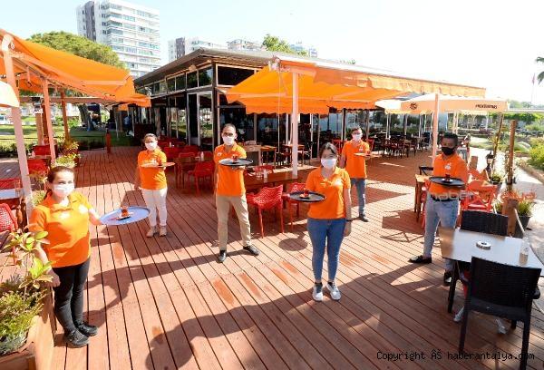 2021/06/muratpasa-deniz-yuzu-kafe-yeniden-acildi-20402114db63-2.jpg