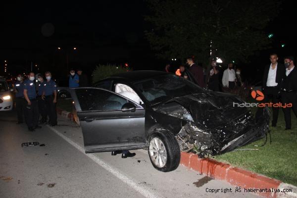 2021/06/olumlu-kaza-sonrasi-kacan-surucu-teslim-oldu-tutuklandi-2d96ba973c6d-1.jpg