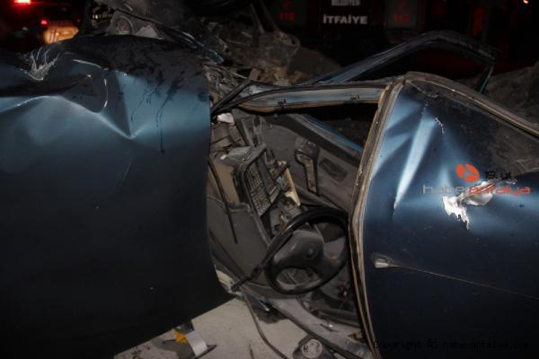 2021/06/olumlu-kaza-sonrasi-kacan-surucu-teslim-oldu-tutuklandi-2d96ba973c6d-3.jpg