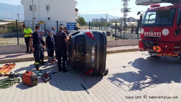 2021/06/otomobil-refuje-carpip-takla-atti--d1cd63d8912e-1.jpg