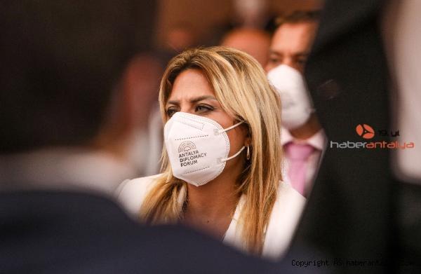 2021/06/pandemiden-bu-yana-dunyadaki-en-buyuk-etkinlik-3292e2992d29-4.jpg