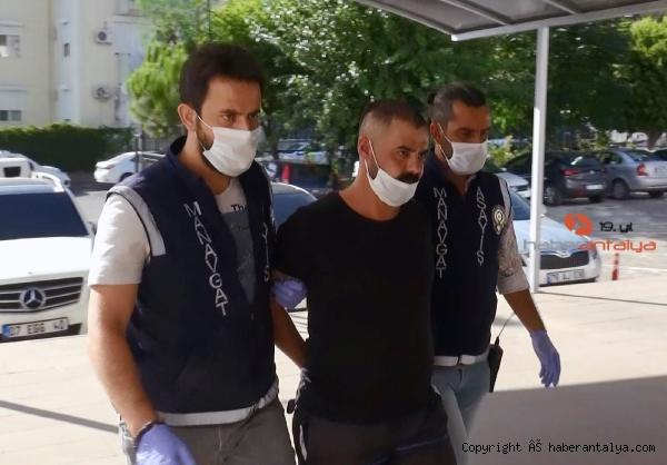 2021/06/rabia-cerci-cinayeti-sanigina-verilen-34-yil-hapse-itiraz-reddedildi-ae7566790128-1.jpg