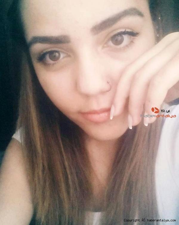 2021/06/rabia-cerci-cinayeti-sanigina-verilen-34-yil-hapse-itiraz-reddedildi-ae7566790128-2.jpg
