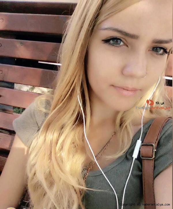 2021/06/rabia-cerci-cinayeti-sanigina-verilen-34-yil-hapse-itiraz-reddedildi-ae7566790128-3.jpg
