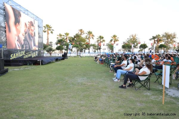 2021/06/sahilde-sinema-var-devam-ediyor-d38f7746851c-2.jpg