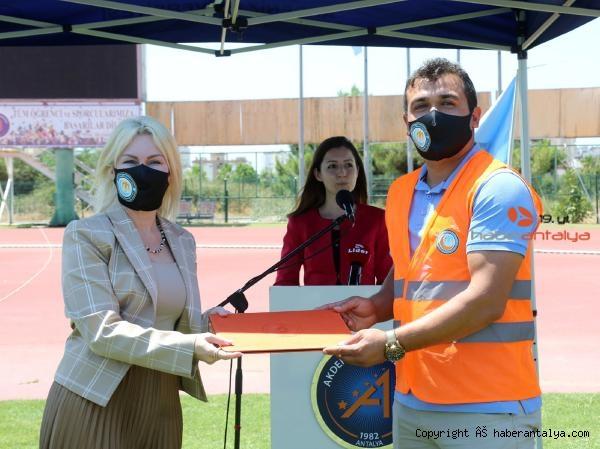 2021/06/turkiyenin-ilk-ozel-guvenlik-dron-ekibi-akdeniz-universitesinde-bfdfc644623a-2.jpg