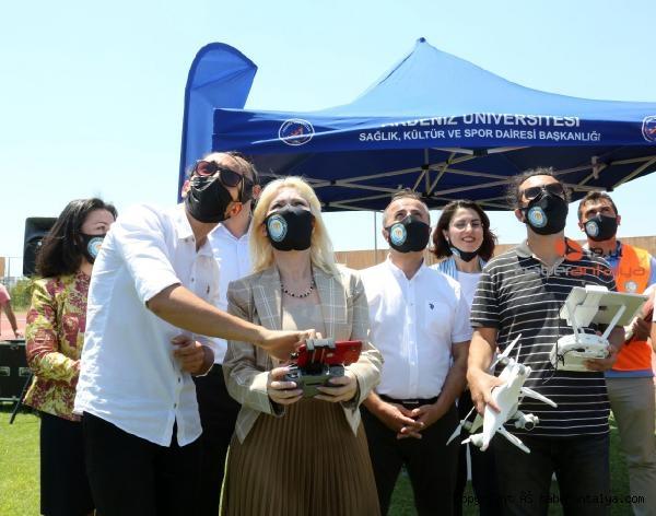 2021/06/turkiyenin-ilk-ozel-guvenlik-dron-ekibi-akdeniz-universitesinde-bfdfc644623a-4.jpg