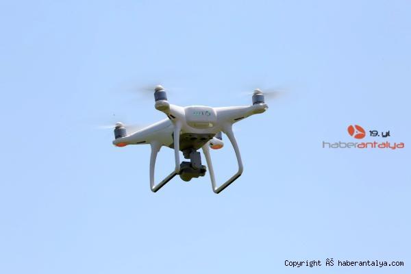 2021/06/turkiyenin-ilk-ozel-guvenlik-dron-ekibi-akdeniz-universitesinde-bfdfc644623a-5.jpg