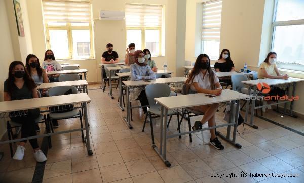 2021/06/universite-sinavina-girecek-ogrencilere-psikolojik-destek-9e233669a150-2.jpg