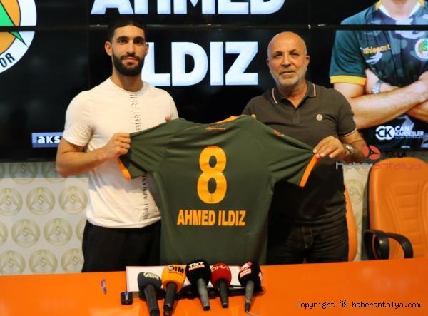 2021/07/aytemiz-alanyasporda-ahmed-ildiz-imzaladi-9413ef5d0d28-1.jpg