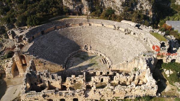 2021/07/burasi-anadolunun-pompeisi-766cb7410dbc-1.jpg