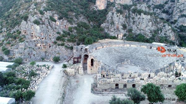 2021/07/burasi-anadolunun-pompeisi-766cb7410dbc-2.jpg