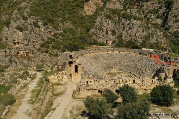 2021/07/burasi-anadolunun-pompeisi-766cb7410dbc-3.jpg