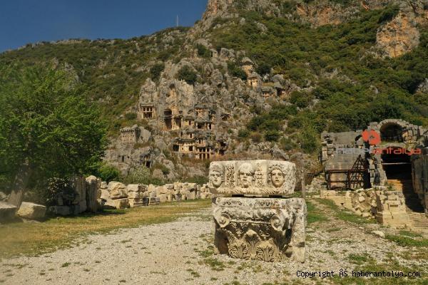 2021/07/burasi-anadolunun-pompeisi-766cb7410dbc-5.jpg