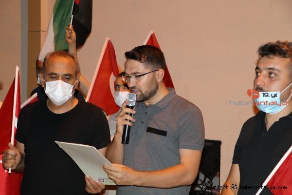 2021/07/genc-memur-senden-israil-protestosu-41275e2319eb-2.jpg