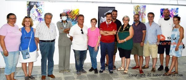2021/07/istanbuldan-gelip-sergi-acti-1b8812f018e9-1.jpg
