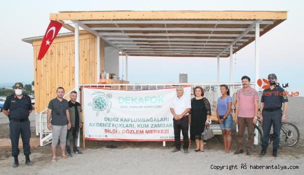 2021/07/manavgat-sahilindeki-ilk-caretta-caretta-yavrulari-denize-ulasti-cd164044ea68-5.jpg