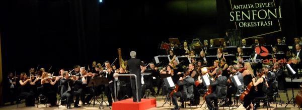 2021/07/senfoni-konseri-iptal-edildi-4fcb7ed71828-2.jpg