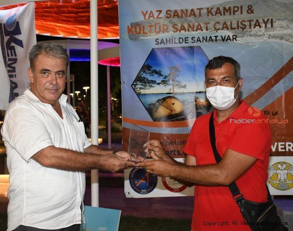 2021/07/yaz-sanat-kampi-ve-kultur-sanat-calistayi-sona-erdi-0fffd6d3173d-3.jpg