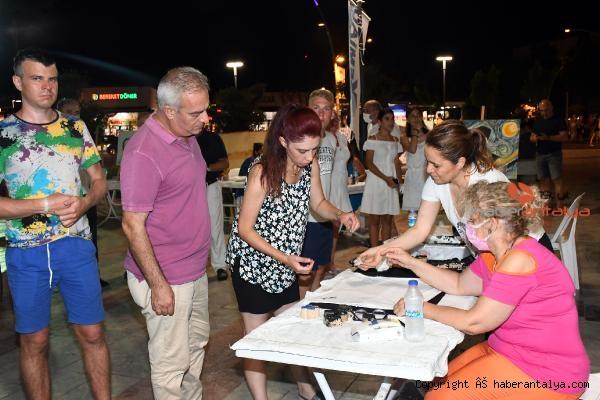 2021/07/yaz-sanat-kampi-ve-kultur-sanat-calistayi-sona-erdi-0fffd6d3173d-4.jpg
